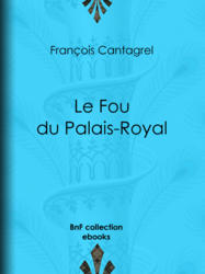 Le Fou du Palais-Royal